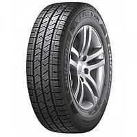 Зимняя шина LAUFENN I Fit Van LY31 195/65 R16C 104/102T