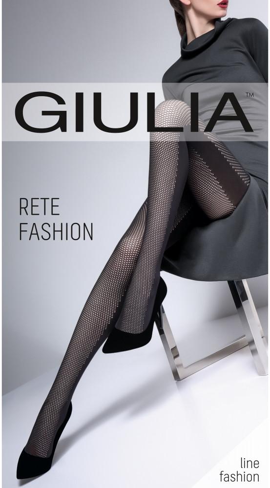 Rete fashion
