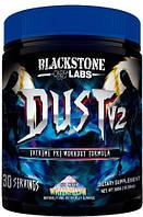 Angel Dust v2 Blackstone Labs, 300 грамм