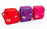 "Сумка mini ""Adidas"" GA-8893 s"