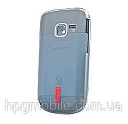 Чехол для Nokia С3-00 - Capdase Soft Jacket 2 Xpose, разные цвета