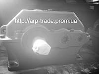 Редукторы цилиндрические двухступенчатые Ц2У 160