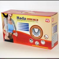 Массажер Hada Model 188 Knocking - здоровая спина
