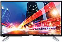 Телевизор Finlux 43FUB7061 (4k, WiFi, T2, S2, Smart)