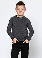 Джемпер  для мальчика, фото 1
