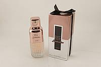 Парфюмированная вода для женщин ROSE SEDUCTION EDP 100 ml