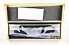 Аккумулятор батарея Asus F86, фото 2