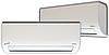 Кондиционер Neoclima NS/NU-09AHQIw Miura invertor