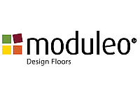 Винил Мoduleo / Модулео Бельгия