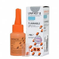 UNIFAST III (УНИФАСТ 3 жидкость) 104 мл