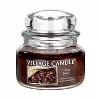 Свеча Кофейные зерна Premium 315 г