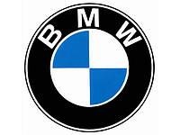 BMW ( Бмв ) Обманка Лямбда Зонда