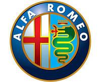 Alfa Romeo ( Альфа Ромео ) Обманка Лямбда Зонда