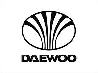 Daewoo ( Дэу ) Обманка Лямбда Зонда