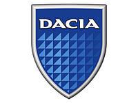 Dacia ( Дача ) Обманка Лямбда Зонда