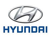 Hyundai ( Хюндай ) Обманка Лямбда Зонда