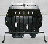 Защита картера двигателя и кпп Seat Leon 1999-2005 с установкой! Киев, фото 1