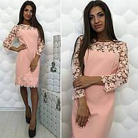 Платье женское красивое Шейли