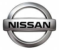 Nissan ( Нисан ) Обманка Лямбда Зонда