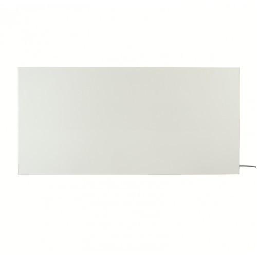 КЕРАМІЧНИЙ ОБІГРІВАЧ TEPLOCERAMIC ТСМ 800 (Білий)
