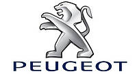 Peugeot ( Пежо ) Обманка Лямбда Зонда