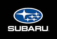 Subaru ( Субару ) Обманка Лямбда Зонда
