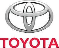 Toyota ( Тойота ) Обманка Лямбда Зонда
