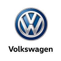 Volkswagen ( Фольцваген  ) Обманка Лямбда Зонда