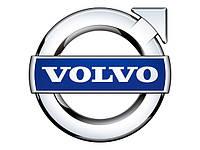 Volvo ( Вольво ) Обманка Лямбда Зонда