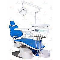 Стоматологическая установка BIOMED CX8900 (нижняя подача), фото 1