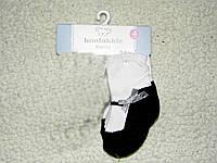 Новогодние - праздничные носки детские , KoalaKids  0-6 мес(1)