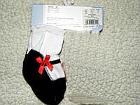 Новогодние - праздничные носки детские  KoalaKids  0-6 мес(1), фото 1