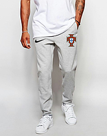 Футбольные штаны Сборной Португалии, Portugal, РТ5229