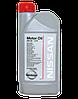 Масло NISSAN 5W-30 DPF 1L KE900-90033 синтетическое