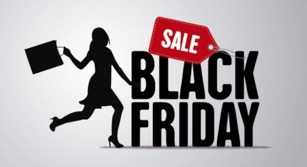 BLACK SALE-пропозицією!