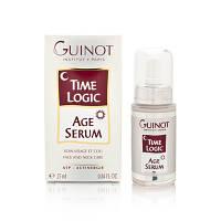Ночная восстанавливающая сыворотка Guinot Time Logic Age Serum