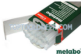 Клеевой стержень Metabo 11х200, 500 грам 630886000