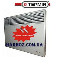 Конвектор Термия ЭВНА-0,5/230 С2 (сшн), электроконвектор 0,5 кВт, напольный/настенный