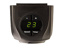 Портативный обогреватель Handy Heater 350 Watts, фото 3