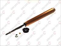 Амортизатор Ultra SR передний KYB 375034