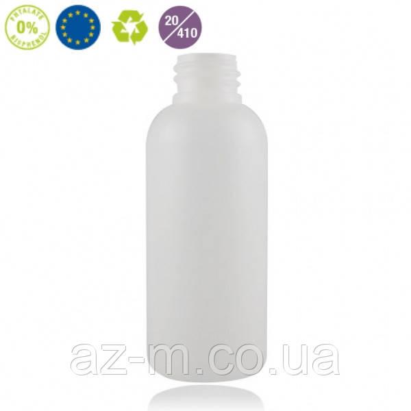 Бутылка 20/410, 60 мл