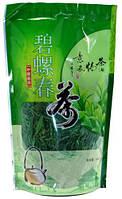 Зеленый чай Лонг Цзи (Лун Цзин) (Колодец Дракона), 100 грамм