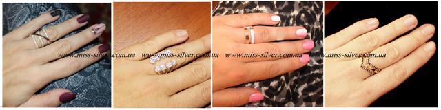 широкие кольца, широкое кольцо, широкие фаланговые кольца, широкое кольцо серебро