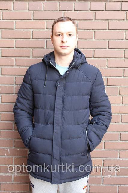 Как выбрать тёплую куртку?