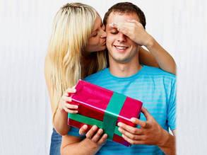 Подарки, сувениры, аксессуары