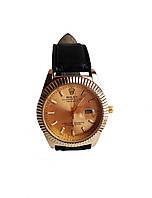 Часы кварцевые мужские Rolex