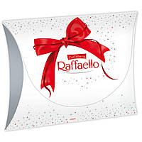 Конфеты Raffaello Confetteria, упаковка в форме клатча, 270 грамм , фото 1