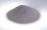 Песок кварцевый прокалённый фракционный