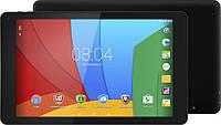 Планшет Prestigio 3131 Multipad Wize 1/8gb Black 10.1'' 3G 5000 мАч MediaTek MT8321
