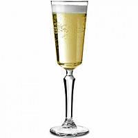 "Бокал для шампанского Flute Champagne 170 мл серия ""SPKSY"""